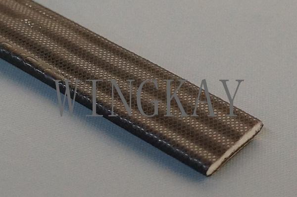 PU المنتجات الرغوية W-QL3026